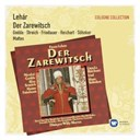 Nicolai Gedda - Leh&aacute;r: der zarewitsch