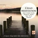 Compilation - Cello meditation