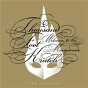 Thousand Foot Krutch - Welcome to the masquerade (fan edition)