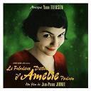 Yann Tiersen - Le fabuleux destin d'Amélie Poulain (Bande originale de film)