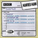Manfred Mann - Bbc sessions (saturday swings recorded 1964)