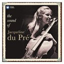 Jacqueline Dupré - The sound of jacqueline du pré