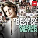 Sabine Meyer - The very best of: sabine meyer