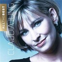 Claudia Jung - Claudia jung - all the best