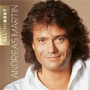Andréa Martin - Andreas martin - all the best