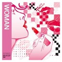 Compilation - Playlist: Woman