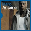 Marc Antoine - Comme il se doit (edition deluxe)