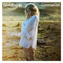 Goldfrapp - Caravan girl (ep)