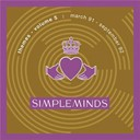 Simple Minds - Themes - volume 5