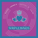 Simple Minds - Themes - volume 3