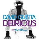 David Guetta - Delirious (dance department morefield & bates rmx)
