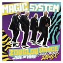 Magic System - Zouglou dance (joie de vivre)