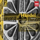 Sir Andrew Davis - Handel: messiah