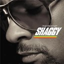 Shaggy - The best of shaggy
