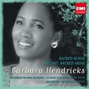 Barbara Hendricks - Barbara hendricks: sacred arias