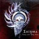 Enigma - Seven lives many faces - the additional tracks