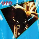 Ufo - The wild, the willing and the innocent (2009 digital remaster + bonus tracks)