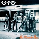 Ufo - No place to run (2009 digital remaster + bonus tracks)