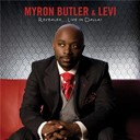 Levi / Myron Butler - Revealed...live in dallas
