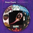 Deep Purple - The collection