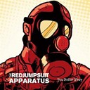 The Red Jumpsuit Apparatus - You better pray