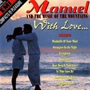 Manuel - An Hour Of Manuel With Love
