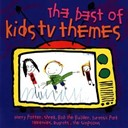 The New World Orchestra - Kids tv themes