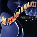 Galaxy / Phil Fearon - The greatest hits