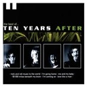 Ten Years After - The Best Of Ten Years After