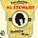 Al Stewart - Running man - introducing... al stewart