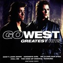 Go West - Greatest hits