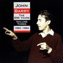 John Barry - The emi years - volume 3 (1962-1964)