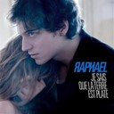 Rapha&euml;l - Je sais que la terre est plate (edition sp&eacute;ciale no&euml;l 2008)