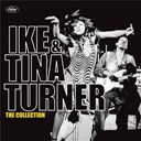 Ike & Tina Turner - The Collection