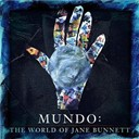 Jane Bunnett - Mundo:  the world of jane bunnett