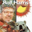 Rolf Harris - Can you tell what it is yet?
