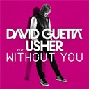 David Guetta - Without you (feat.usher) (style of eye remix)