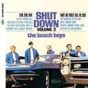The Beach Boys - Shut down volume 2 (mono &amp; stereo remaster)