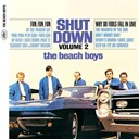 The Beach Boys - Shut down volume 2 (mono & stereo remaster)