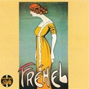 Frehel - Fréhel (Collection disques Pathé) (Collection disques Pathé)