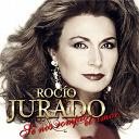 Rocio Jurado - Se nos rompió el amor