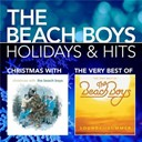 The Beach Boys - Holidays & hits