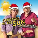Rolf Harris - Christmas in the sun