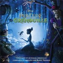 Compilation - La Princesse Et La Grenouille (The Princess & The Frog)
