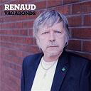 Renaud - Vagabonds