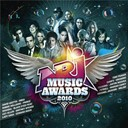 Compilation - Nrj music awards 2010