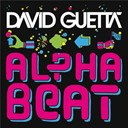 David Guetta - The alphabeat (radio edit) (radio edit)