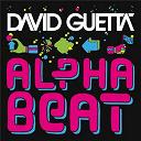 David Guetta - The alphabeat (radio edit) (radio edit)