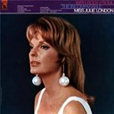Julie London - With body &amp; soul