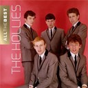 The Hollies - All the best